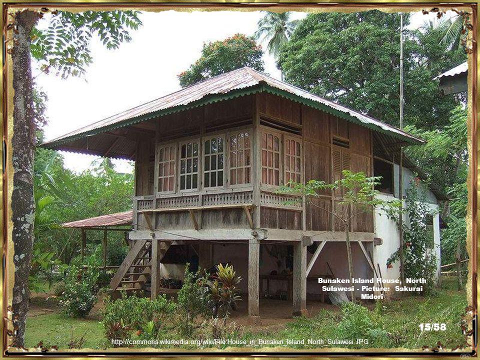 http://commons.wikimedia.org/wiki/File:Bukit_Kasih.JPG Bukit Kasih, Kanonang, Kawangkoan, North Sulawesi - Picture: Sakurai Midori 14/58