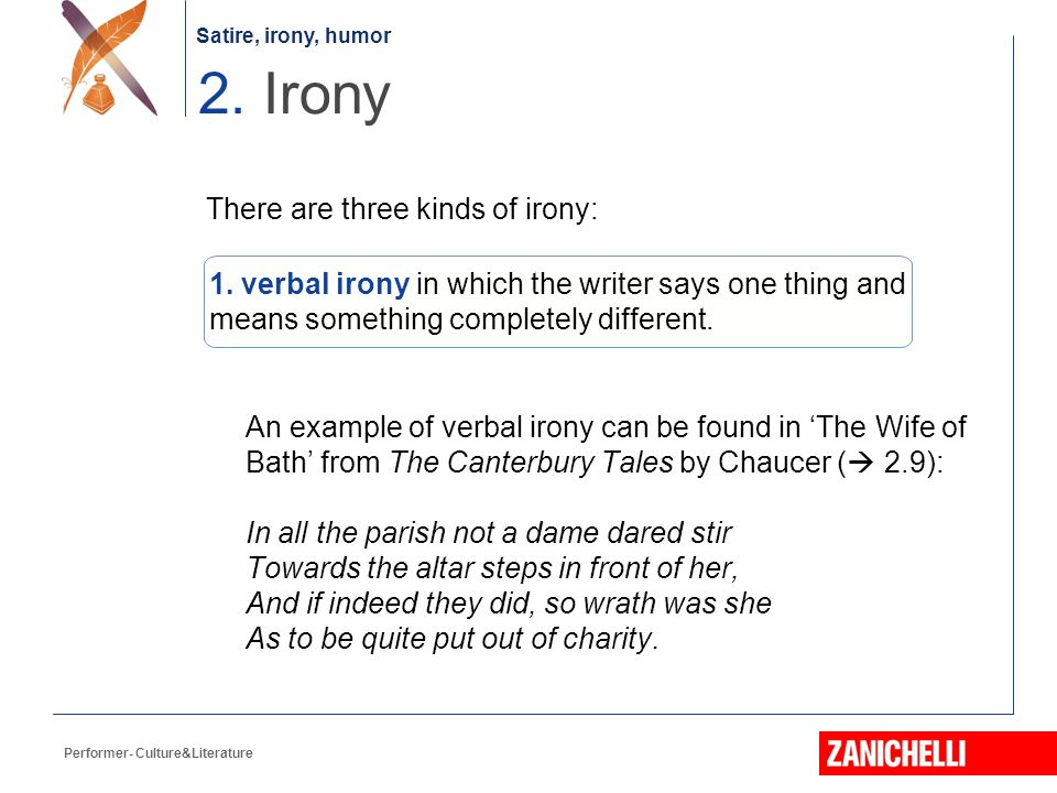 a description of irony and humor in passolinis works of art How to use ironic in a sentence what's irony relating to, containing, or constituting irony given to irony she has an ironic sense of humor.