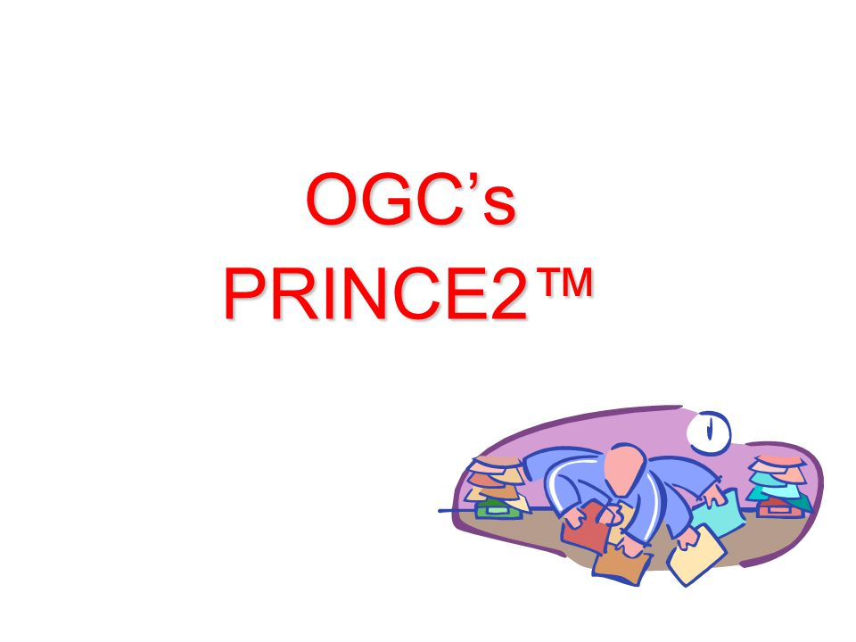 7 PRINCE 2 principles P2 projects have a continued business justification.