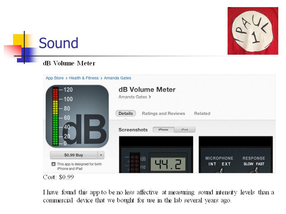Motion App: Coasterphysics ($0.99)