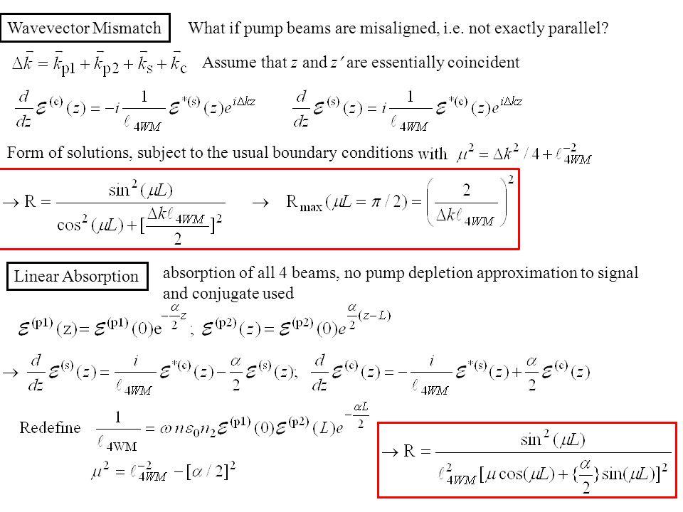 Complex But is in general a complex quantity, i.e.