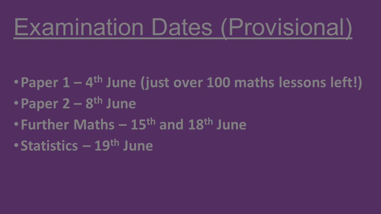 Maths Websites www.mymaths.co.uk www.samlearning.com http://www.waldomaths.com http://studymaths.co.uk/ http://www.s-cool.co.uk/gcse/maths