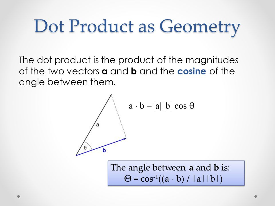 242-535 ADA: 15. Basic Math7 Angle Example