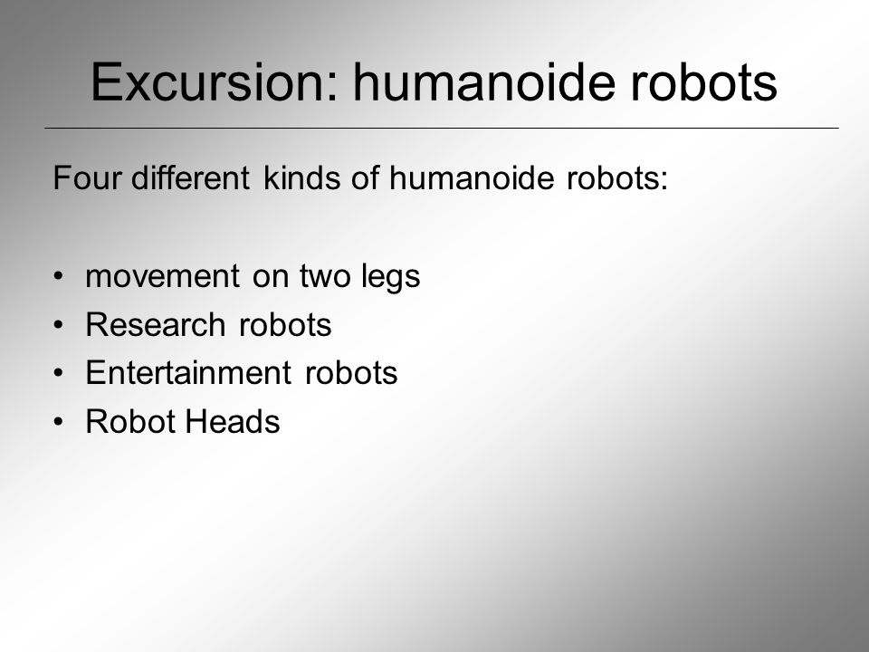 Humanoide robots: movement on two legs WABOT I, Honda 1973: first time upright walk cable control grabbing of articles conversation on japanese  eyes, ears, mouth