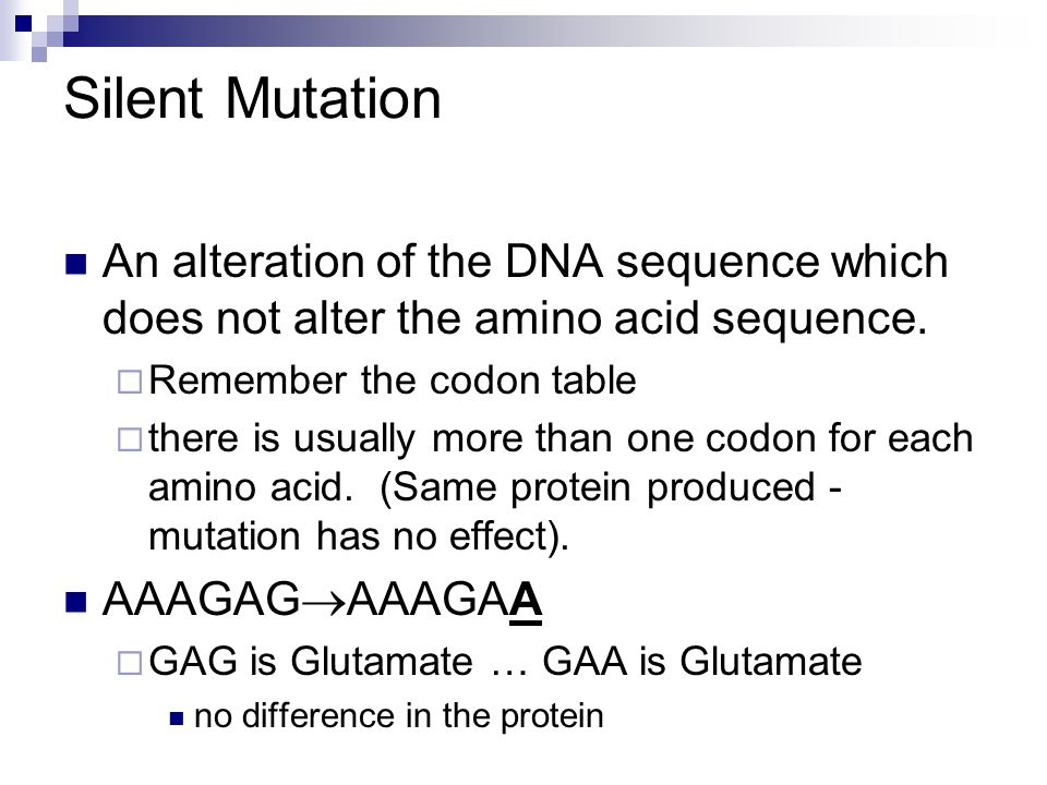 Answers … Why with only 44 AA individuals are there 88 A alleles.
