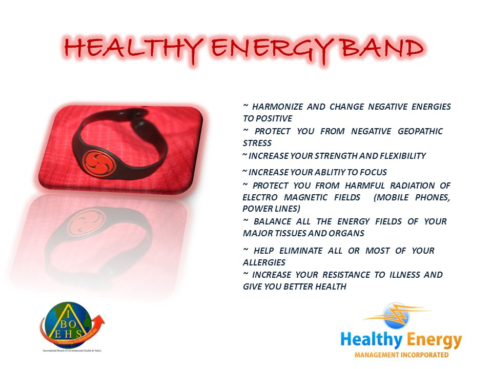 Participate In The 2% Profit Sharing From Healthy Energy's Global Sales.