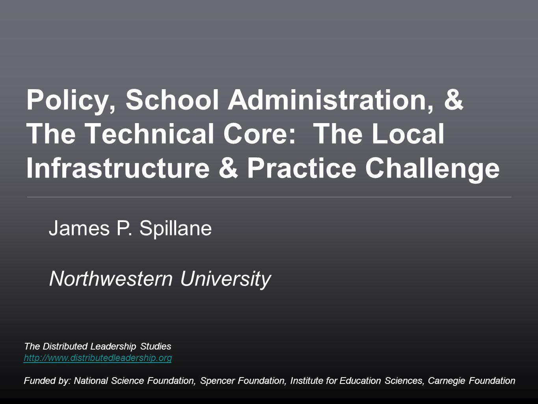 SchoolInterviewsObservations of Organizational Routines Adams9339 Baxter4825 Kosten6256 Kelly1611 Research: Data Collection