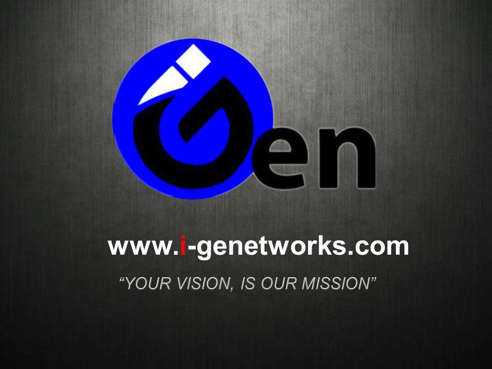 www.i-genetworks.com