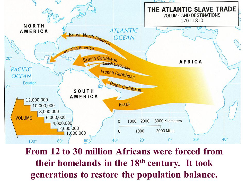 Examples Only recently has Germany allowed the Turks-now 2 nd or 3 rd generation-to become German citizens Nigeria kicked out its guest workers Indonesia pulled out its many citizens in the Middle East before the 2003 Iraq War