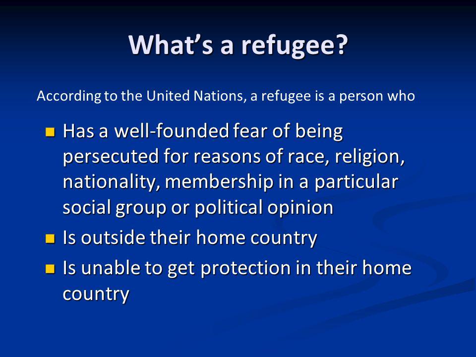 Refugees have no legal status in Jordan Those who can deposit $50,000 U.S.