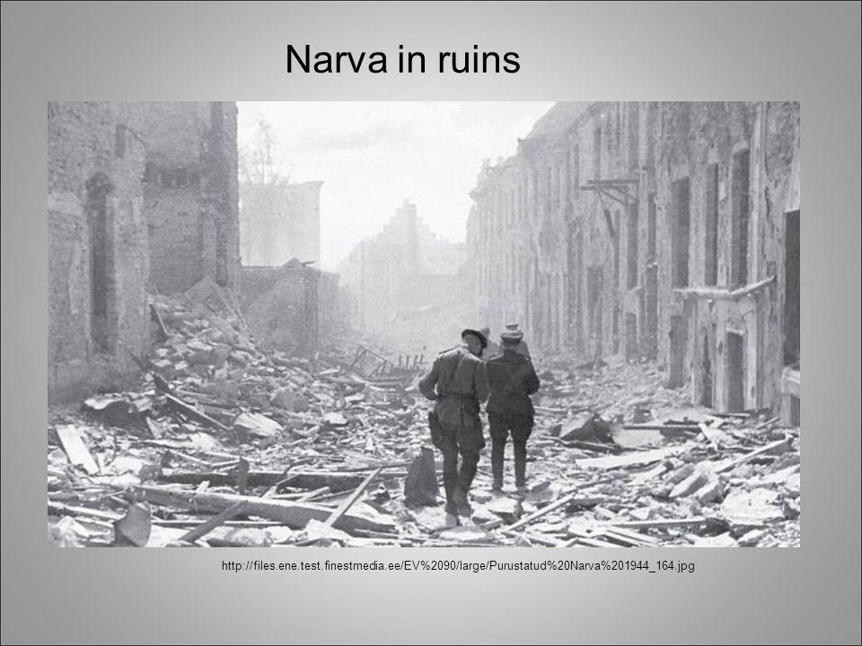 http://files.ene.test.finestmedia.ee/EV%2090/large/Purustatud%20Narva%201944_164.jpg Narva in ruins