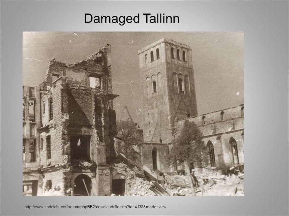 http://www.rindeleht.ee/foorum/phpBB2/download/file.php id=4138&mode=view Damaged Tallinn