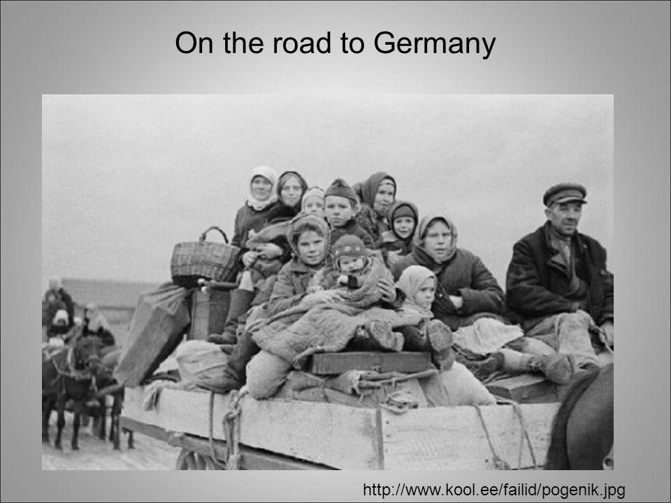http://www.kool.ee/failid/pogenik.jpg On the road to Germany