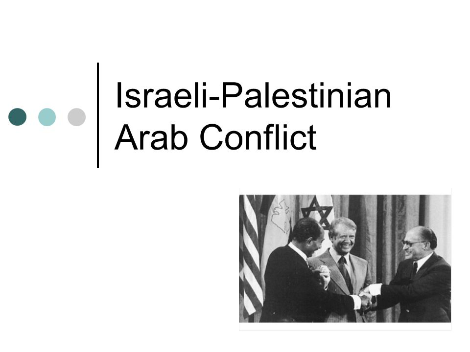 Middle East after World War II Middle Eastern nations achieved independence The superpowers tried to secure allies Strategic importance in the Cold War Vital petroleum fields Middle Eastern Nations would devote large parts of their gross national product to large armies and arms purchases from both the West and the Soviet bloc.