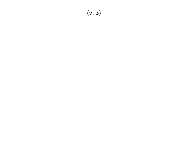 (v. 3)