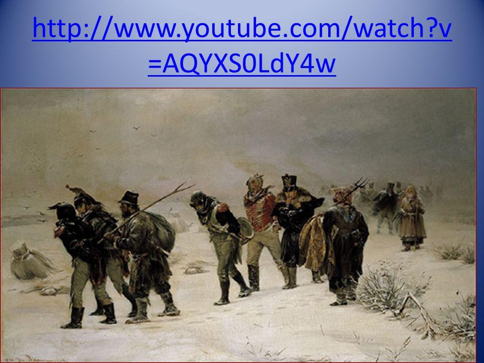 http://www.youtube.com/watch?v =AQYXS0LdY4w