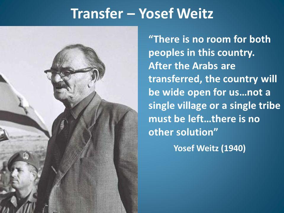 Bi-National State. Palestine should be neither Jewish nor Arab.