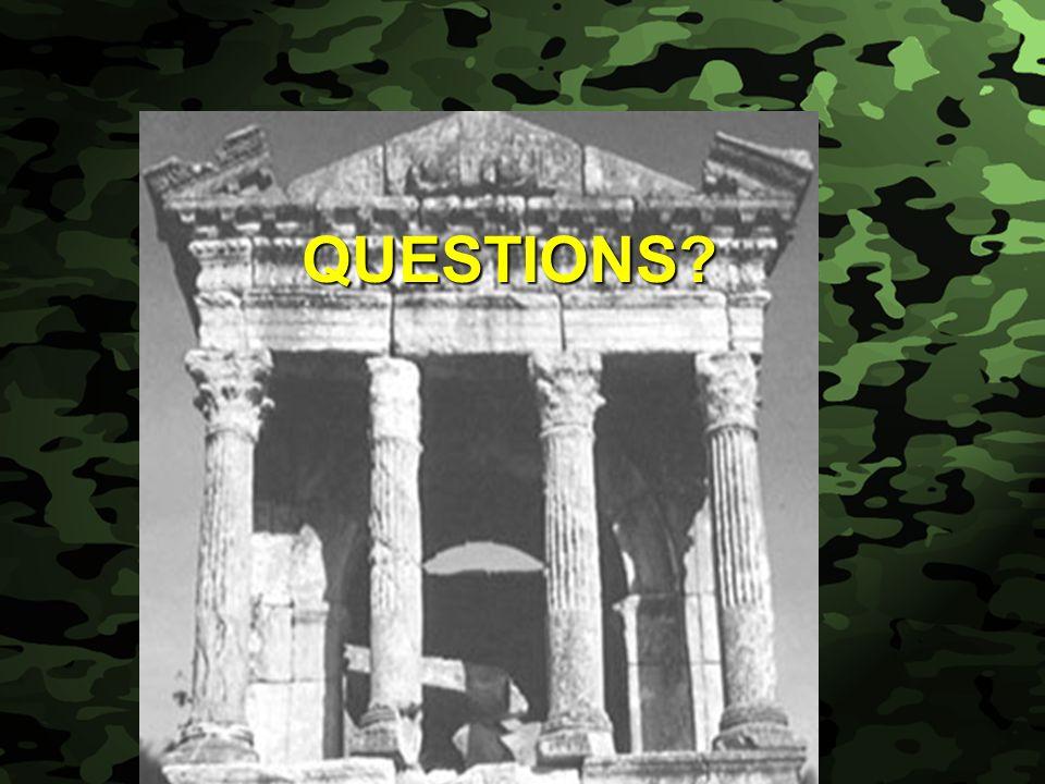 Slide 45 QUESTIONS