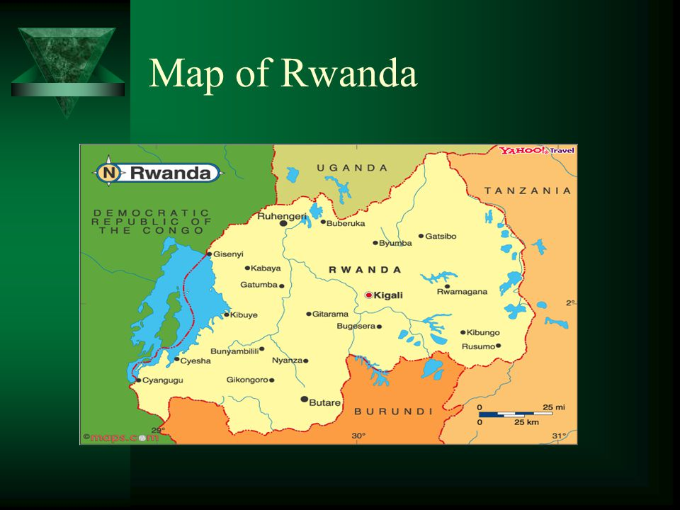 Agenda of workshop 1.Historical background of both Rwanda and the Congo and current situation.