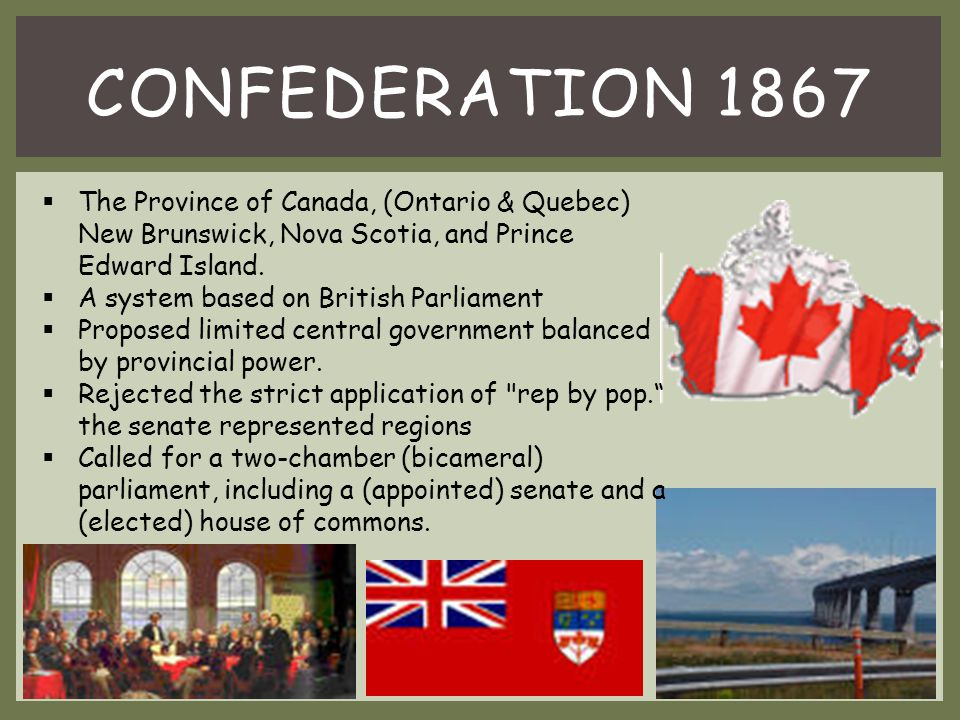REBELLIONS LOSSES BILL 1849  Reformers controlled the Assembly, their bill  sought to compensate those in what had been Lower Canada for damages that resulted from the rebellions.