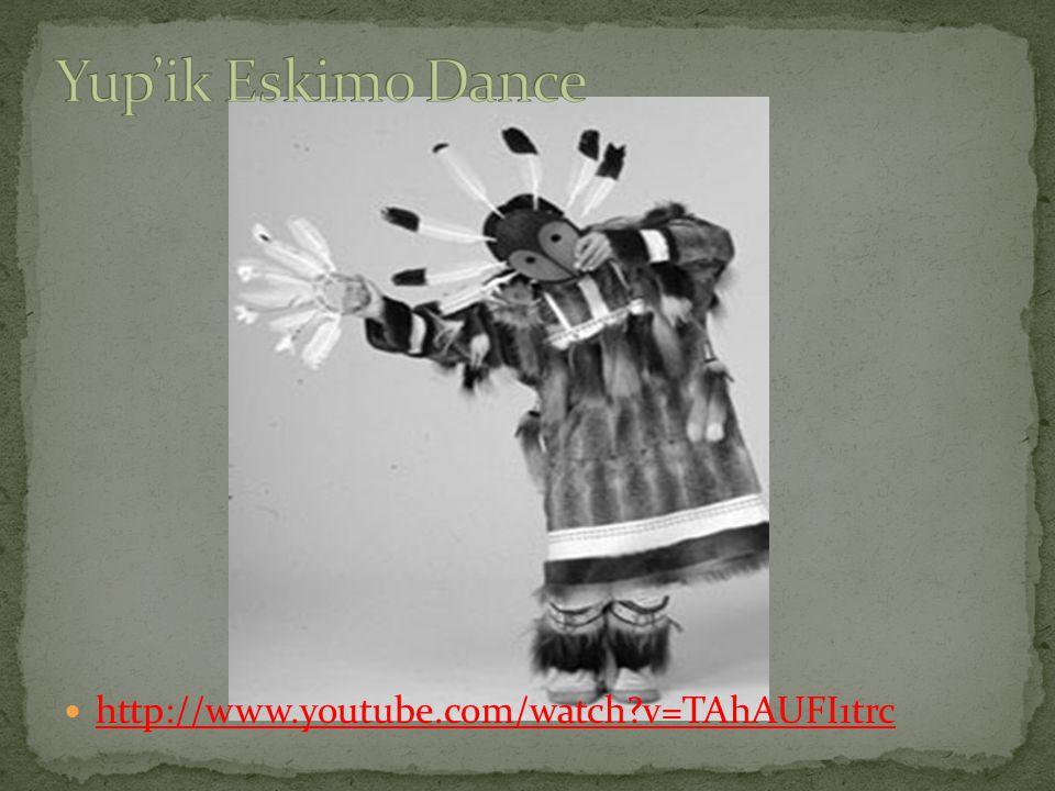 http://www.youtube.com/watch v=TAhAUFI1trc