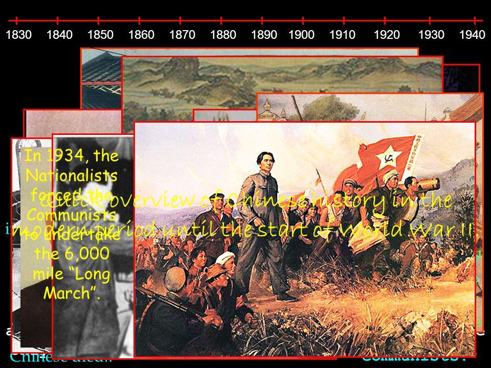 Hong Kong Hong Kong was a city in China controlled by the British July 1, 1997 Britain gave back Hong Kong to China China promised to not interfere with Hong Kong's way of life for 50 years