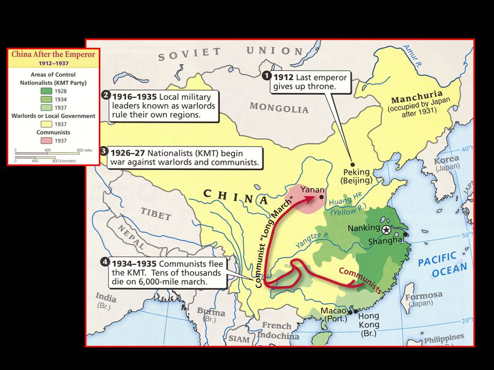 Sample Cornell Note Paper Communism in China Write a paragraph Summary