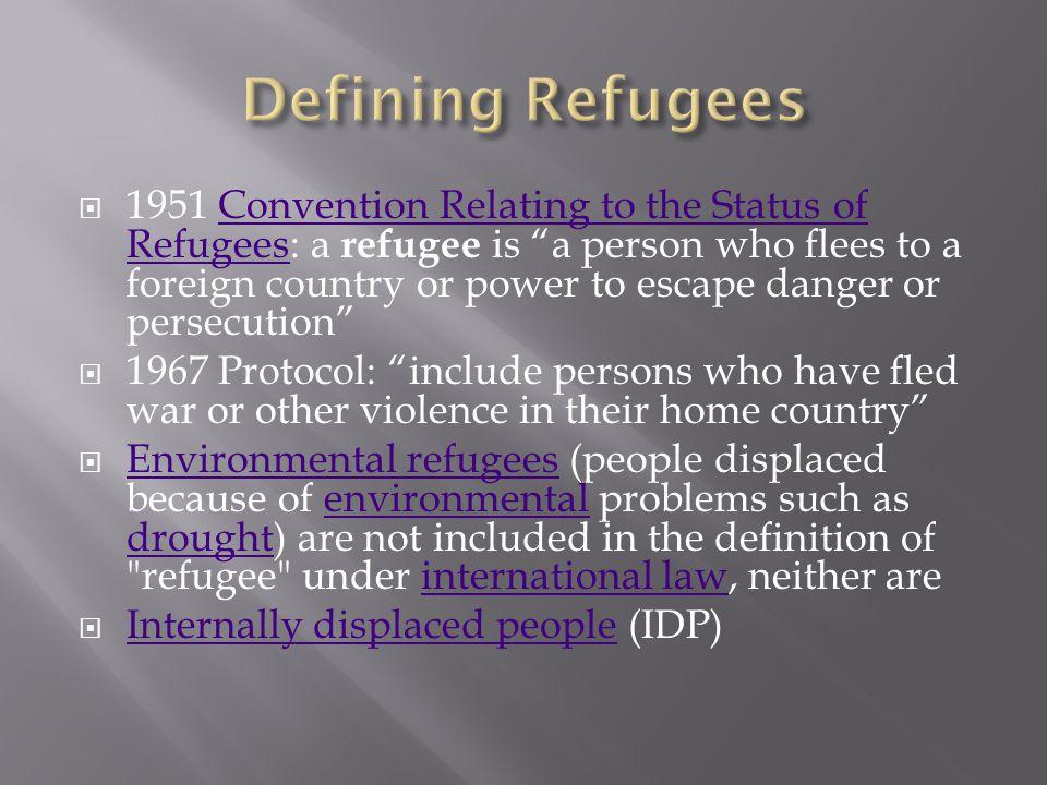  http://www.forcedmigration.org/ http://www.forcedmigration.org/  For short videos, see  http://www.forcedmigration.org/video/ http://www.forcedmigration.org/video/