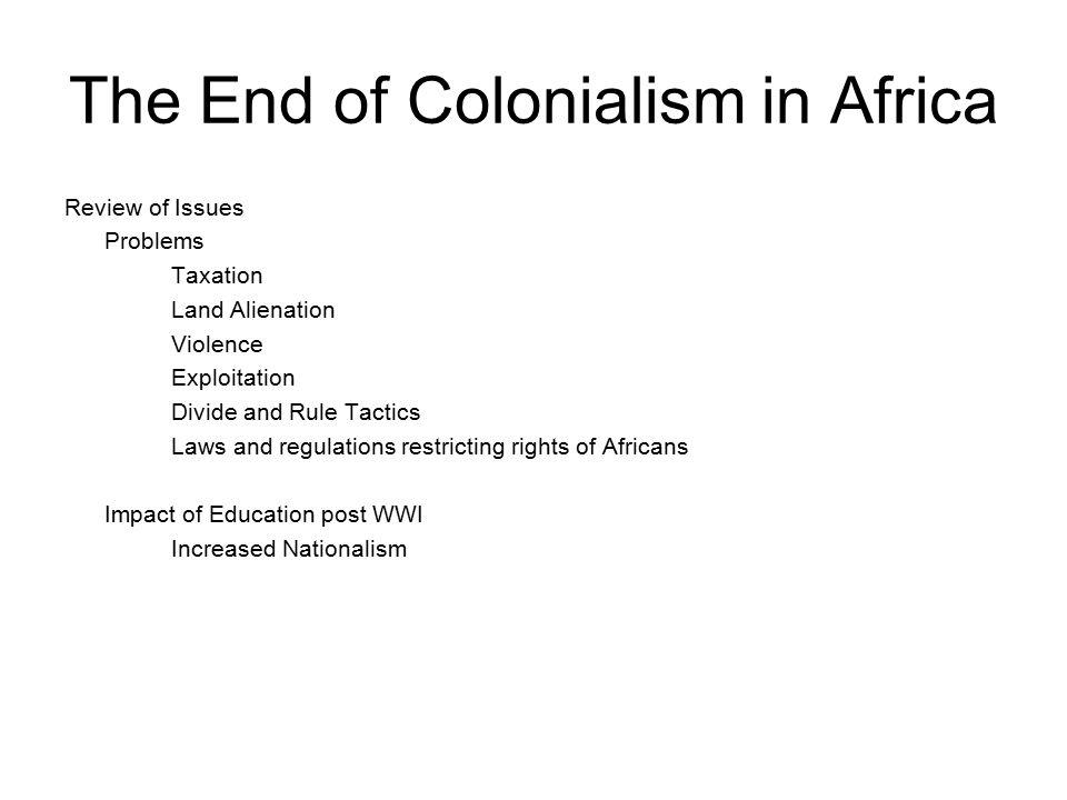 H.I.M. Haile Selassie