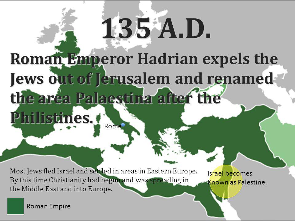 135 A.D.