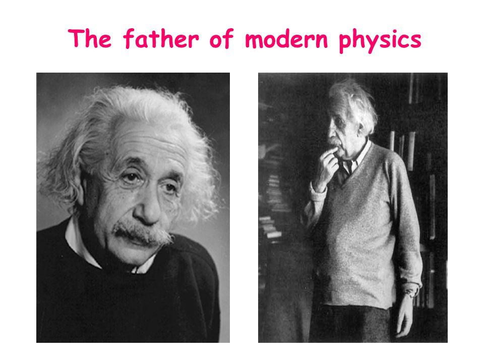 81.- 85 双新翻译 81.It was these experiments that made her believe that the theory was right.