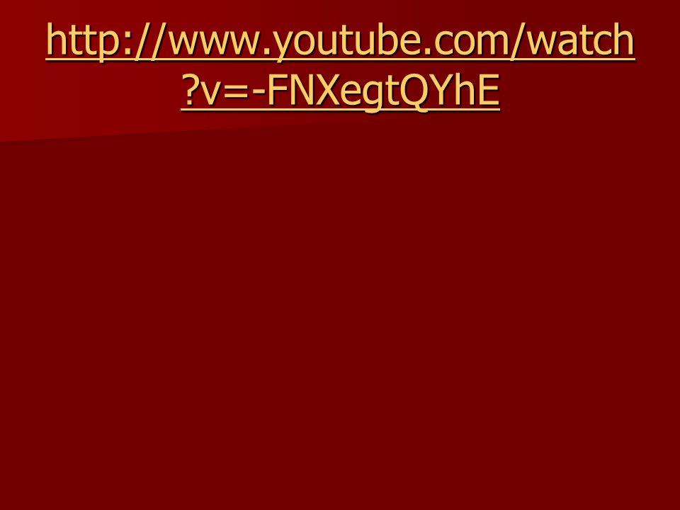 http://www.youtube.com/watch ?v=-FNXegtQYhE http://www.youtube.com/watch ?v=-FNXegtQYhE