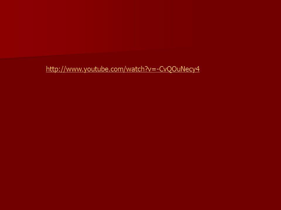 http://www.youtube.com/watch?v=-CvQOuNecy4