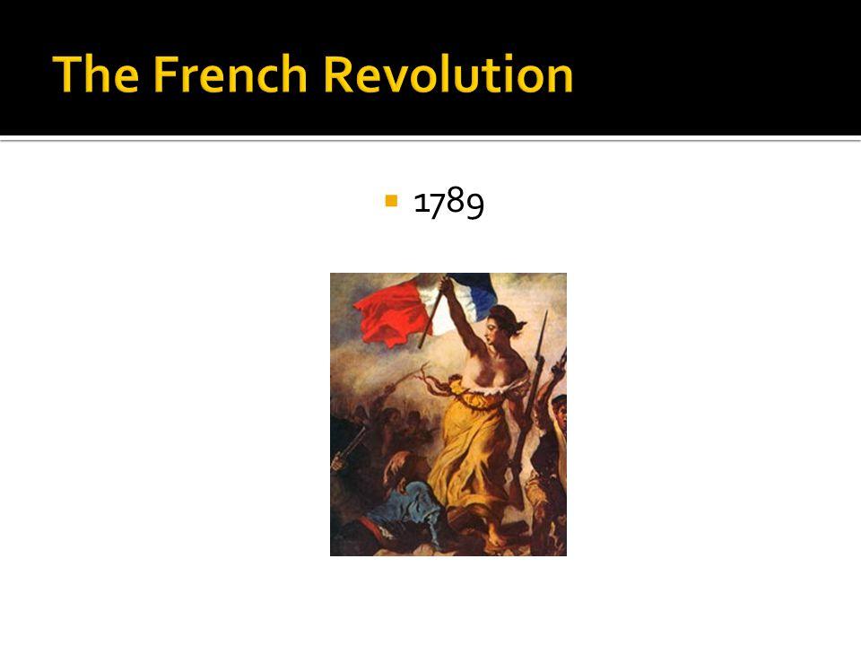  1789