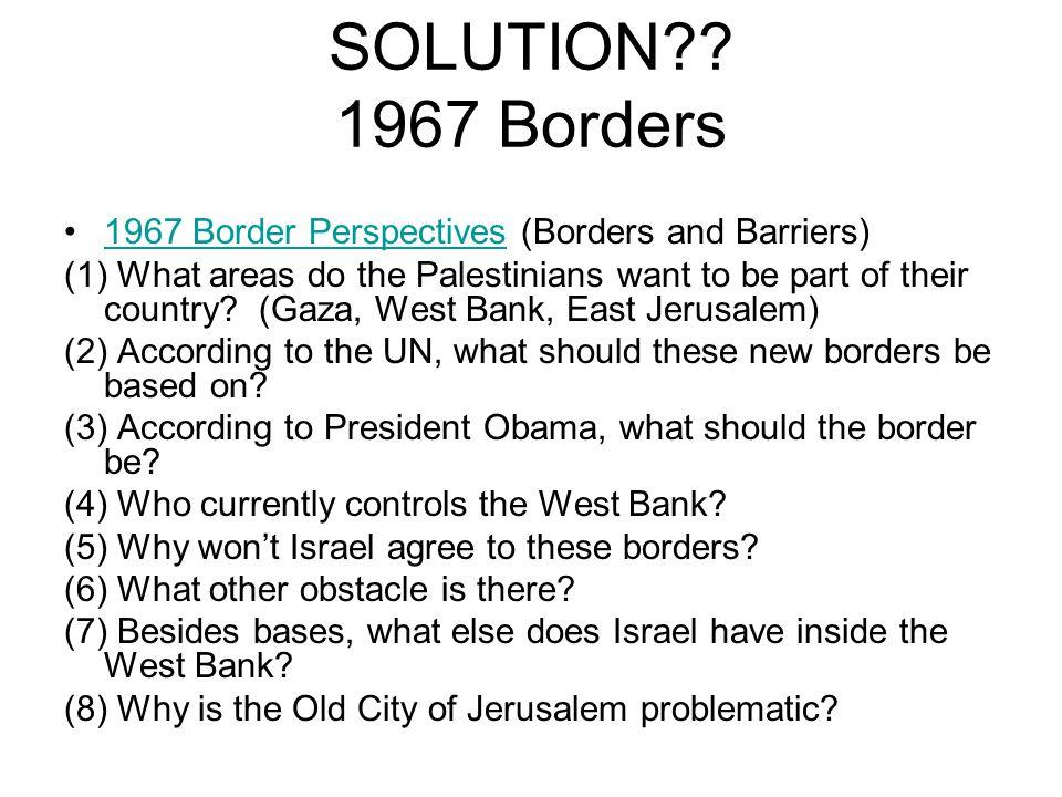 SOLUTION .