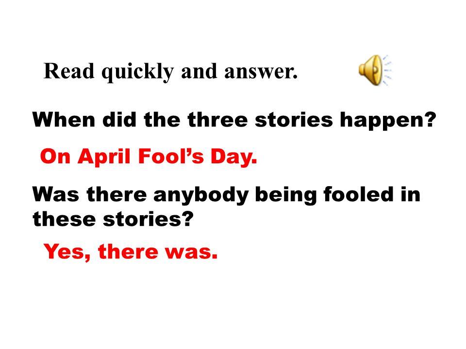 2. 到人们意识到那个故事是一个骗局时,全国的 意大利式细面条都被卖光了。 By the time people ________ that the story was a hoax, all of the spaghetti across the country _____ _____ _____