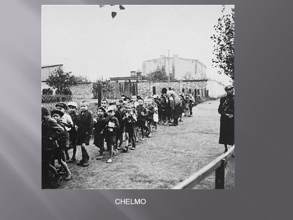 CHELMO