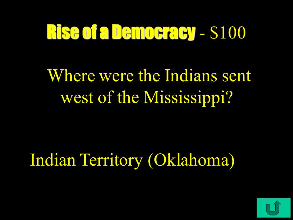 C2-$500 The New Country The New Country - $500 This case involved the question of who had the right to declare and act of Congress unconstitutional Marbury v.