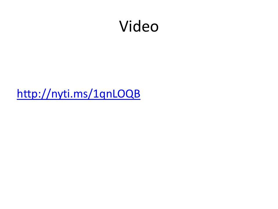Video http://nyti.ms/1qnLOQB