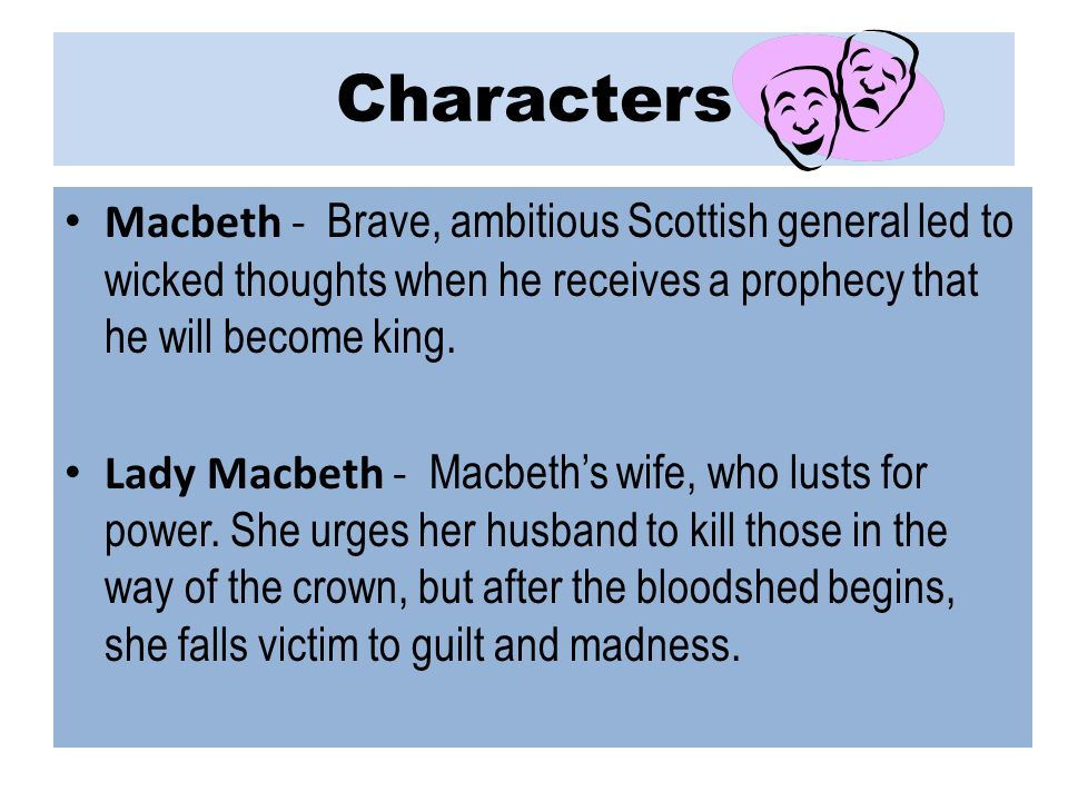 ACT IV, Scene i Macbeth asks the witches to reveal the truth of their prophecies.