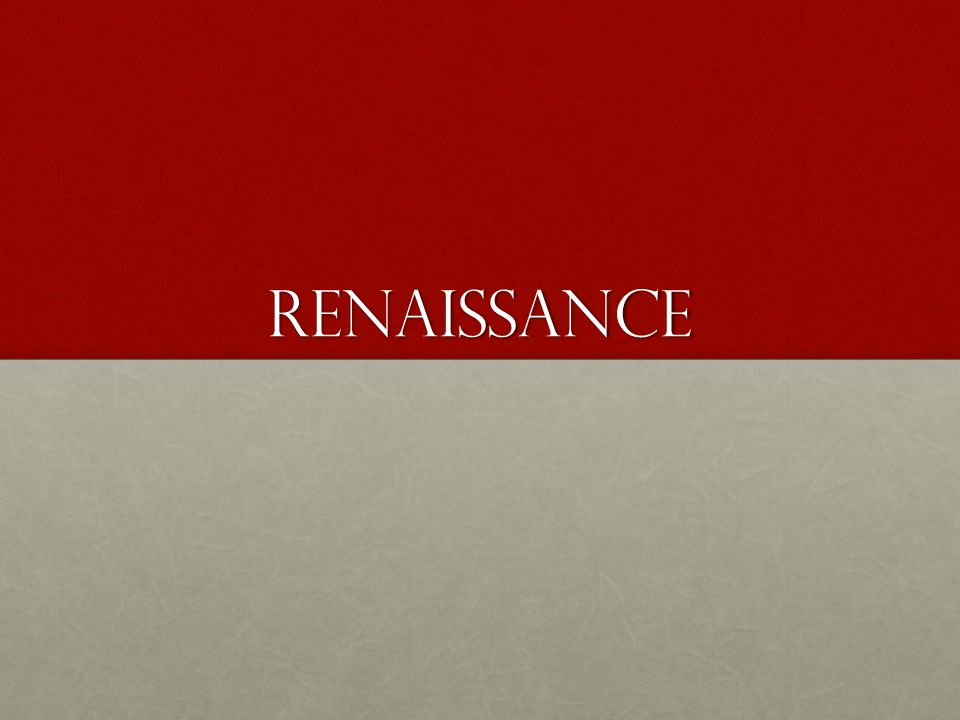 Renaissance literature Renaissance writers wrote in the vernacular – native languageRenaissance writers wrote in the vernacular – native language Petrarch: humanist and poet, he wrote in both Latin and ItalianPetrarch: humanist and poet, he wrote in both Latin and Italian Boccaccio: write the Decameron – a series of off color stories being told by young people trying to avoid the plague (p.