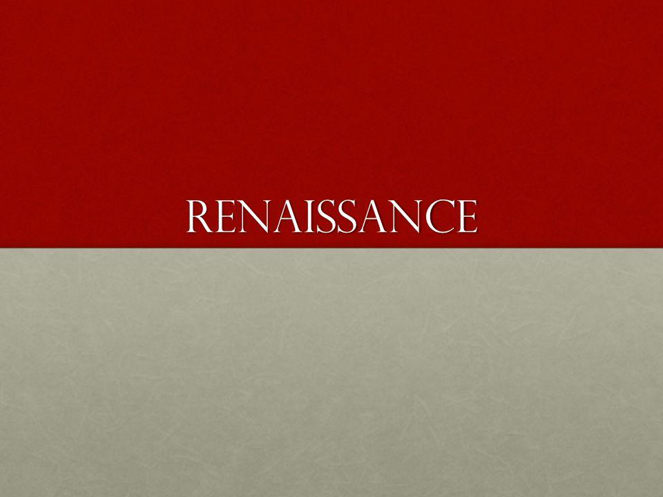 Renaissance Revolutionizes Art Realistic, Shows Perspective, 3DRealistic, Shows Perspective, 3D