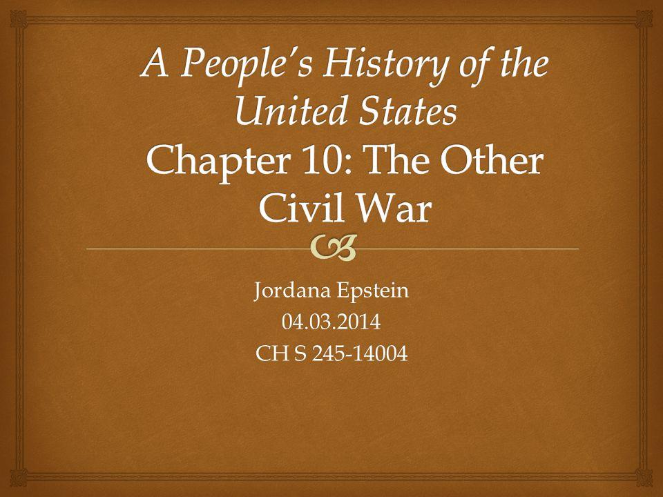 Jordana Epstein 04.03.2014 CH S 245-14004