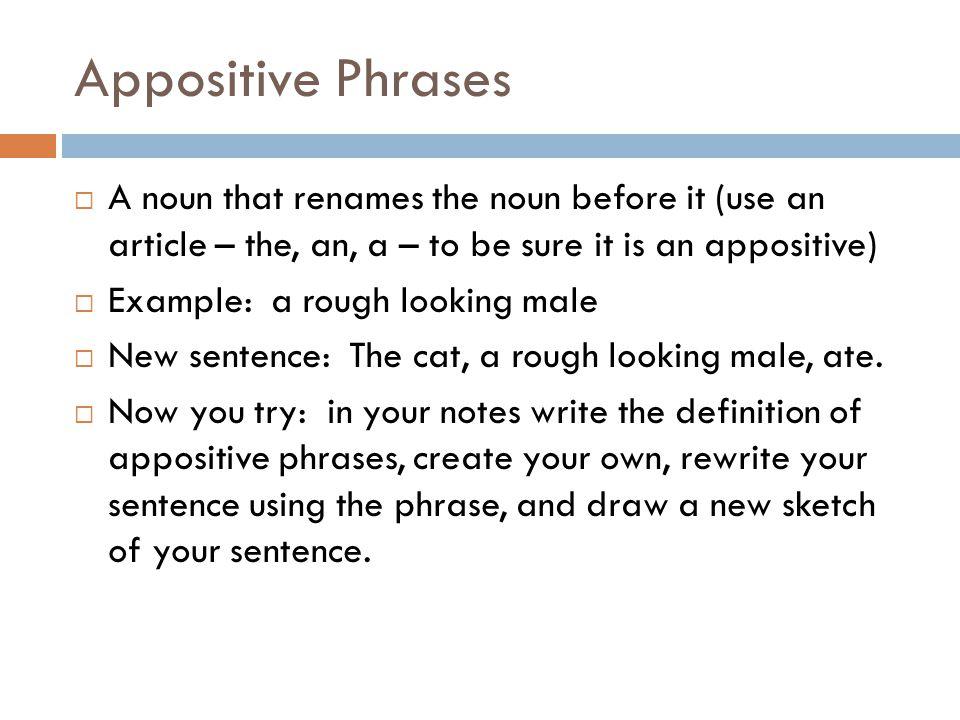 Sentences written by professional writers:  It went away slowly.