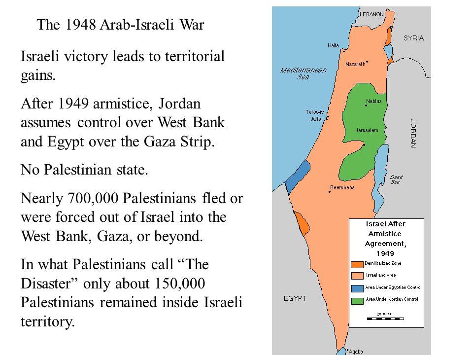 Israeli Leadership in 1990s Benjamin Netanyahu (1996-1999) Likud (Consolidation) Ehud Barak (1999-2001) Labor Yitzhak Rabin (1992-1995) Labor Shimon Perez (1995-1996) Labor