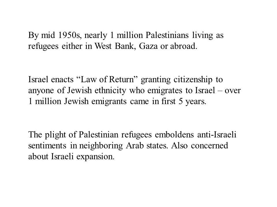 Israeli Leadership Since 2nd Intifada Ariel Sharon (2001-2006) Likud -> Kadima (forward) Ehud Olmert (2006-2009) Kadima Benjamin Netanyahu (2009-Present) Likud