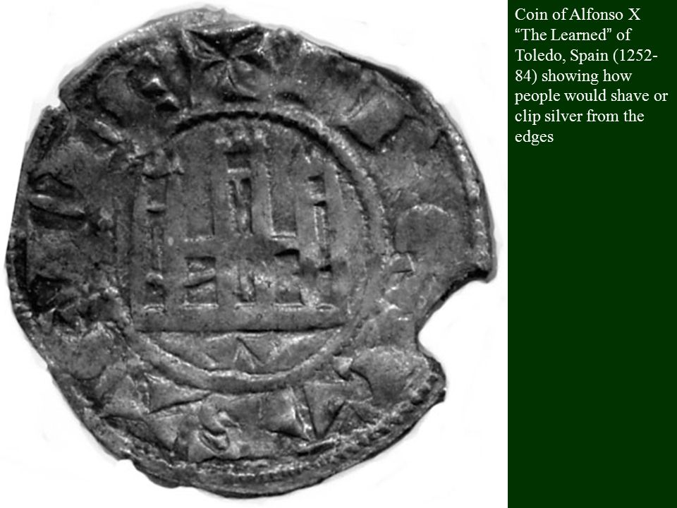 Coin celebrating the coronation of Franz-William, bishop of Regensburg in 1653, showing how German bishops were still independent enough to mint their