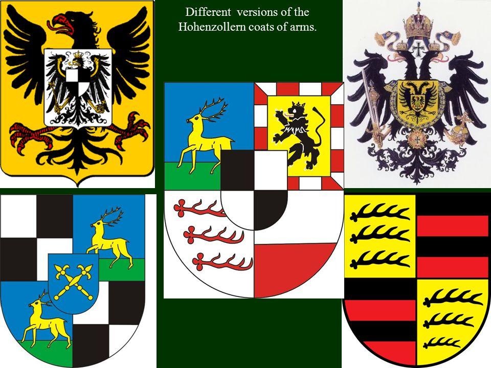 1700 France England Dutch Republic Austria 1650 Louis XIII dies & Mazarin's Regency begins (1643) Mazarin dies & Louis XIV begins his active reign (1661) Glorious Revolution (1688) Eng.
