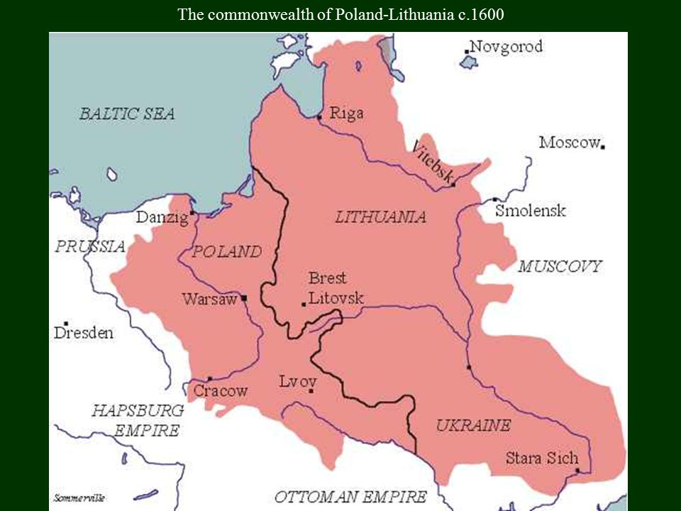By 1660, the Poles and Frederick-William had slowly driven back the Swedes until pressure from France and the Dutch along with Charles' death brought about peace and recognition of Frederick-William as the independent ruler of Prussia, a status no other German ruler outside of the Austrian Hapsburgs could claim.