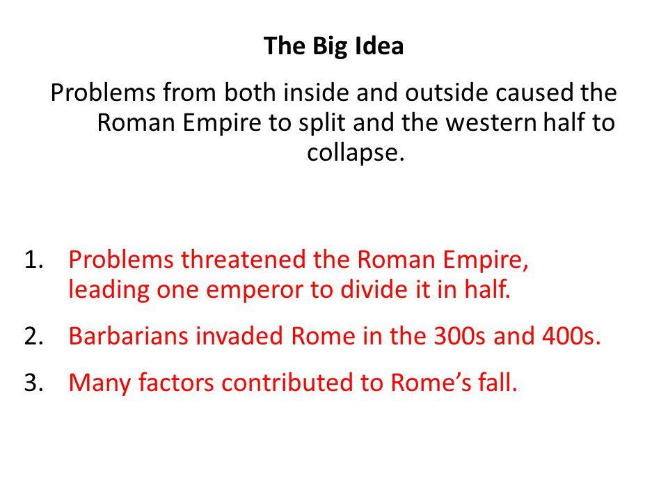 Summary Write a one sentence summary of each slide